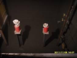 电梯基坑渗漏的治理